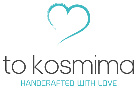 To Kosmima E-Shop